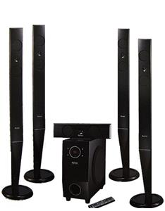 Marshal ME-3554BT Home Cinema